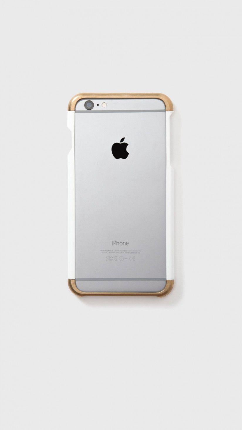 jecent iphone 6 case