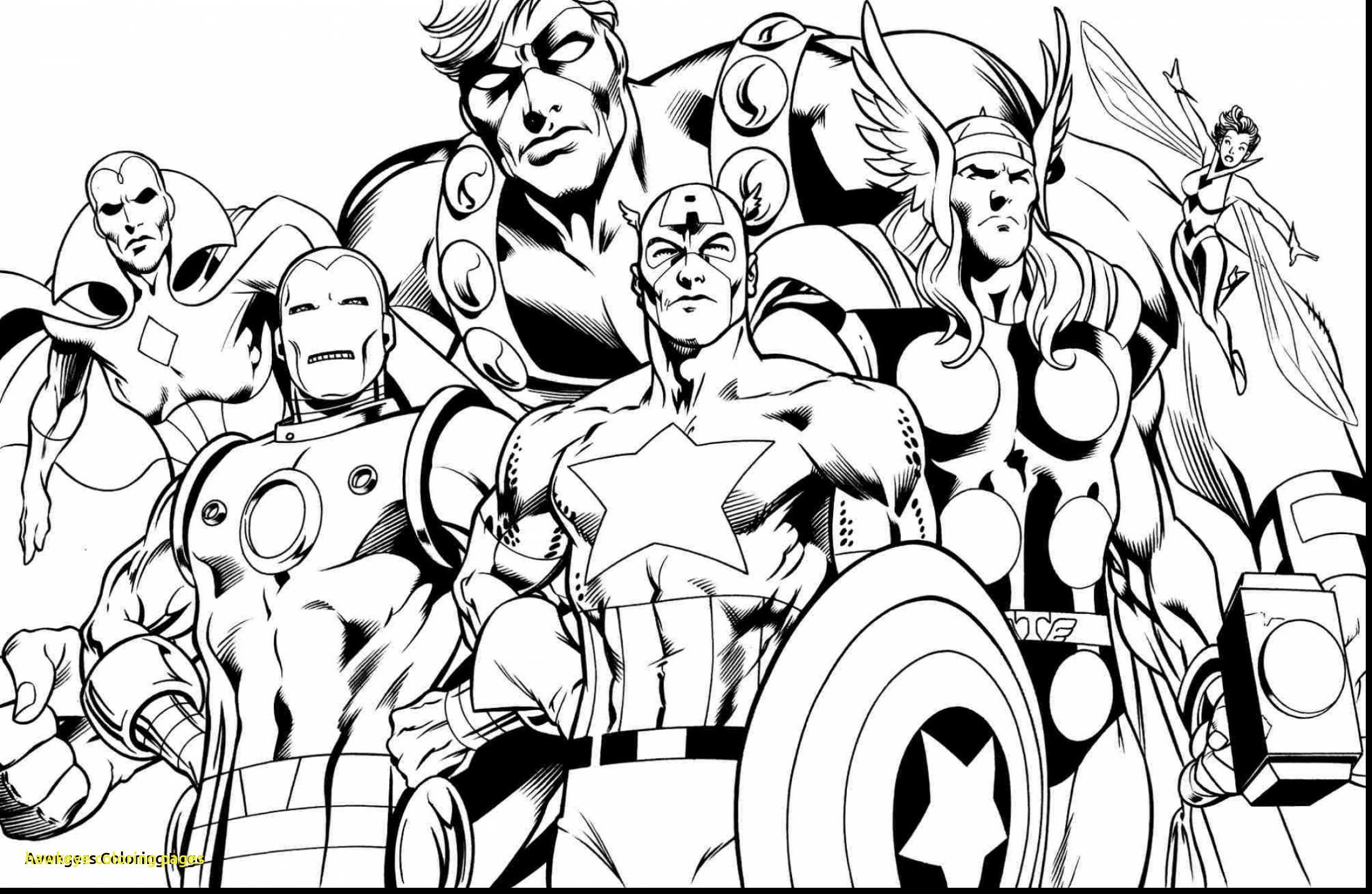 Printable Marvel Vs Capcom Hawkeye Abilities Coloring Pages Coloring Pages Avengers Coloring Pages Free Coloring Pages