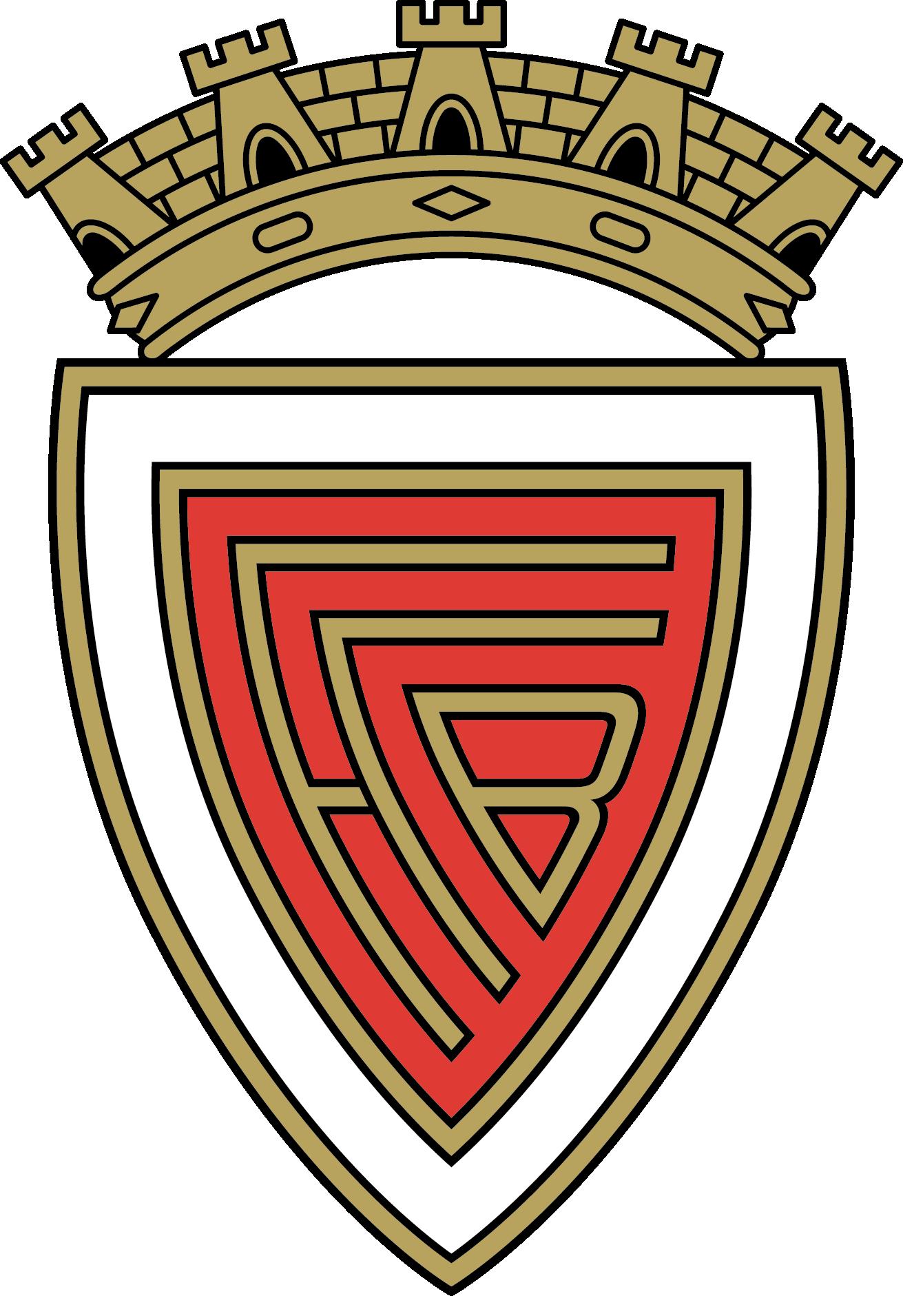 Logo Liverpool Brasao Em Png Logo De Times