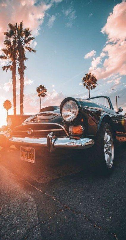 Trendy Vintage Cars Wallpaper Iphone Wallpapers 20 Ideas Vintage