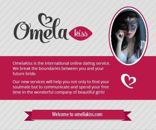 Online dating is breaking down boundaries