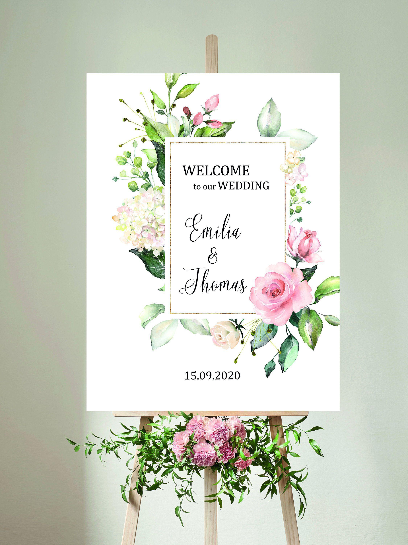 Dieser Artikel Ist Nicht Verfugbar Hochzeitsposter Mediterrane Hochzeit Hochzeitsschilder