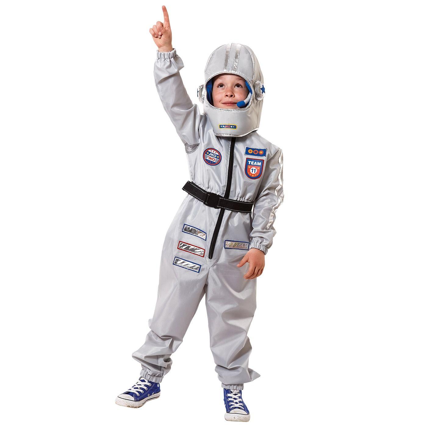 astronautenhelm spielzeug kost m helden kost me und. Black Bedroom Furniture Sets. Home Design Ideas