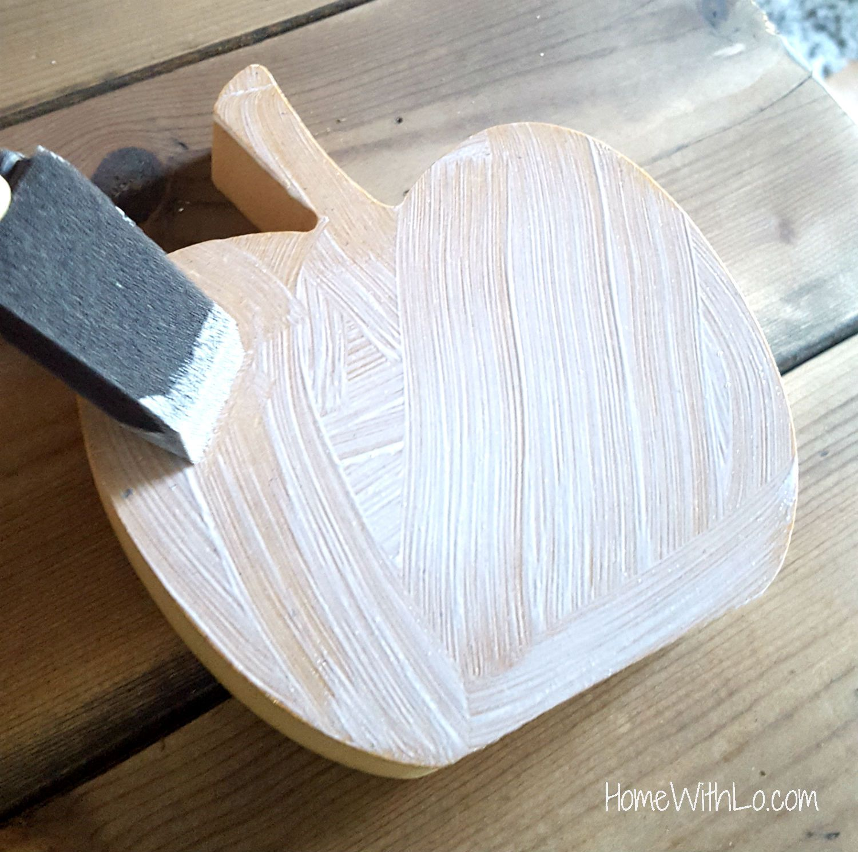 50+ Mod podge crafts on wood information