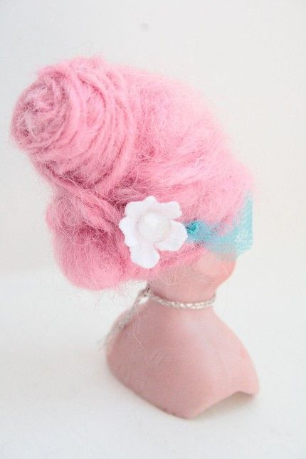 Google Image Result for http://rubypr.com/wp-content/uploads/2009/05/cotton-candy-hair.jpg