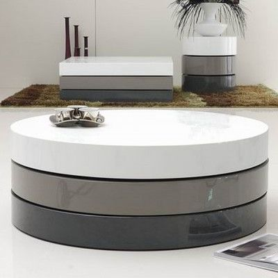 Belafonte Trio Coffee Table Coffee Table Design Coffee Table