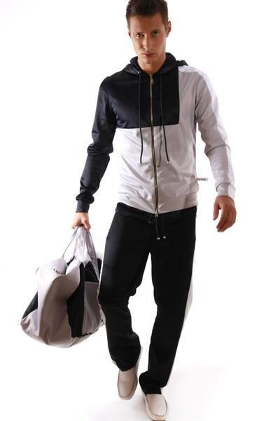 b928ed8e Купить стильный мужской спортивный костюм   мужская мода ...
