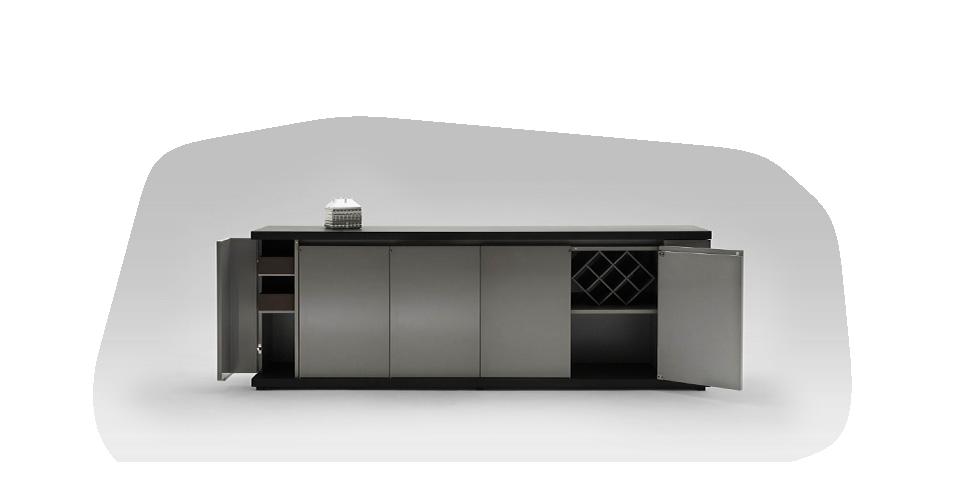 electrolux ehe5267sad 520l french door at the good guys interior design pinterest french door fridge and doors