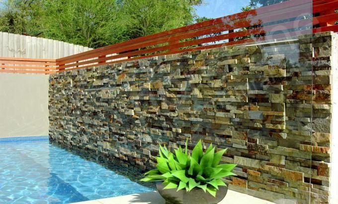 Stacked Stone Veneer | Norstone USA