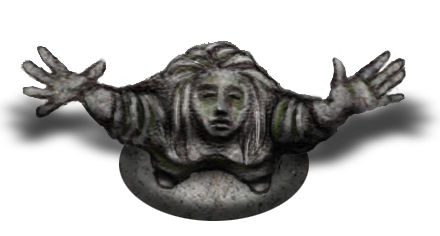 Dundjinni Mapping Software - Forums: Statue of female