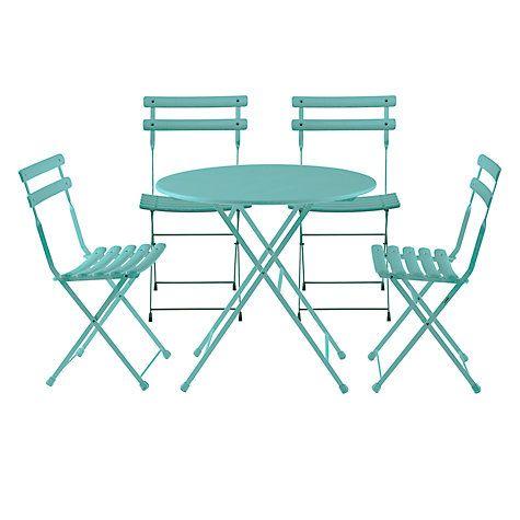 Tangiers Furnishing Fabric Sky, Outdoor furniture and Emu