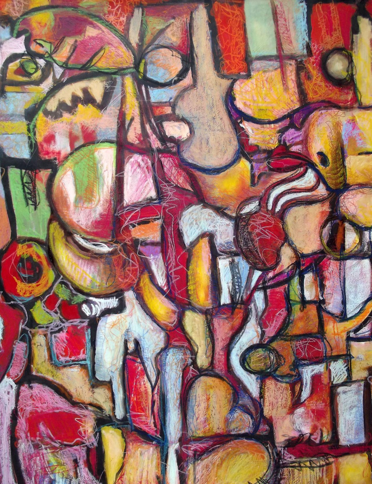 Sobre la memoria - Mixta sobre papel - Carlos Rodríguez... #Oleo #Pintura #Acuarela #Tinta #TintaChina #Lienzo #Arte #ArteContemporáneo #Pinturacontemporánea #Cultura #Mexico #culturaMexicana #PinturaMexicana #Art #Canvas #Oil #Painting #OilPainting #Desnudo #MexicanPainting #MexicanPaint #Culture #MexicanCulture #Sonora #México #Df #EstiloMexicano