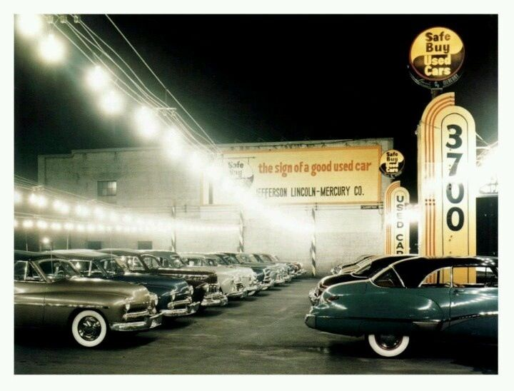 Jeferson Lincoln Mercury Car Dealerships Pinterest Cars Ford
