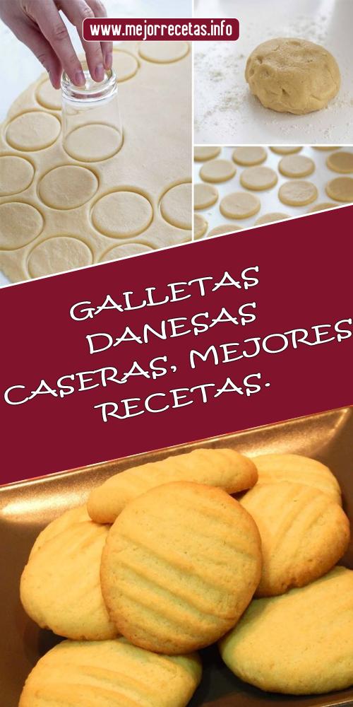 58222fb79a9cc5db7cf7d9ee483df8ed - Recetas Galletitas Faciles