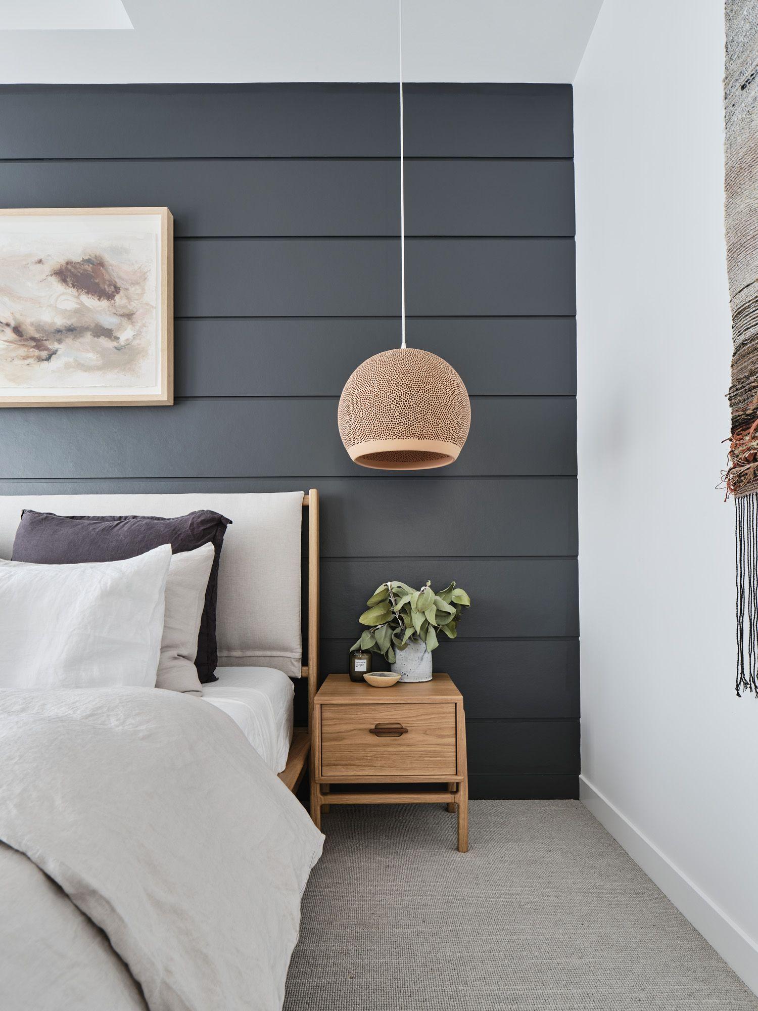 Master Bedroom The Barefoot Bay Villa Interior Design Bedrooms Decor