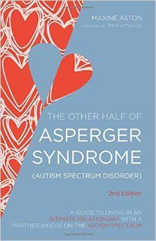 Dating guide for aspergers