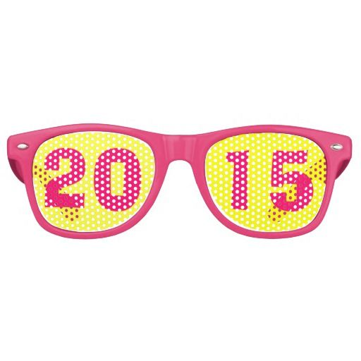 6ff7dc1a48b 2015 New Years Eve Glasses Party Sunglasses