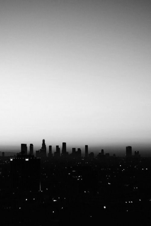Sometimes It S All Too Much And Getting Away Sounds Like A Good Idea Black And White Aesthetic Black And White Wallpaper Black And White City