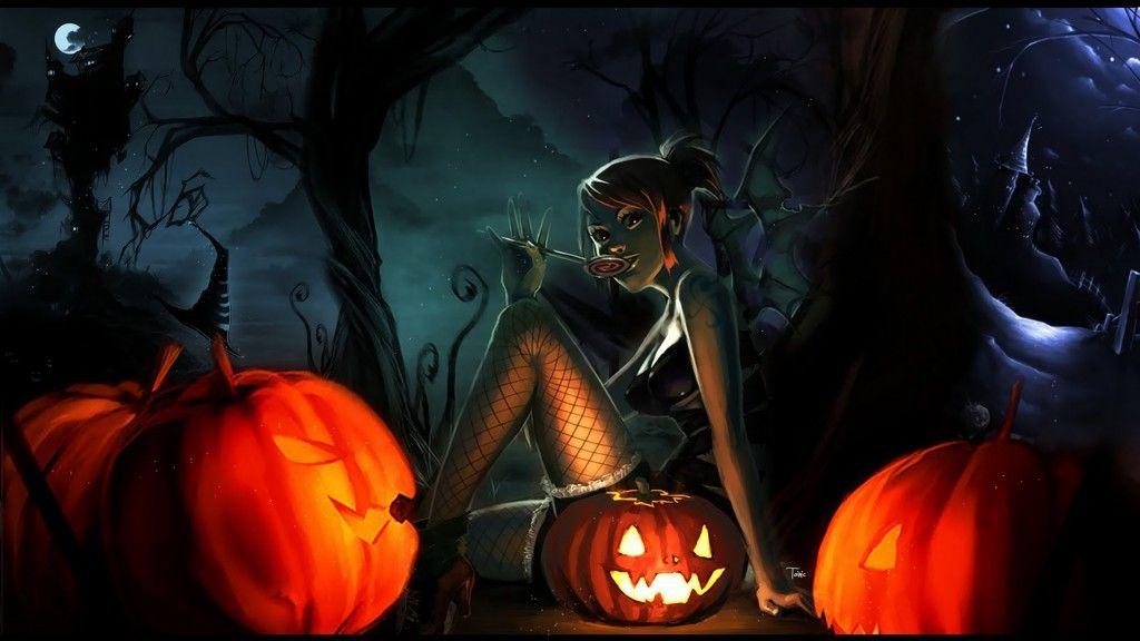 Halloween Menu Cliparts | Free Download Clip Art | Free Clip Art ...