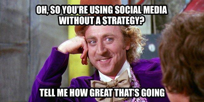 Servicii Profesionale De Social Media Oferite De Iagency Ro Http Www Iagency Ro Servicii Social Media Classroom Memes Teacher Memes Therapy Humor