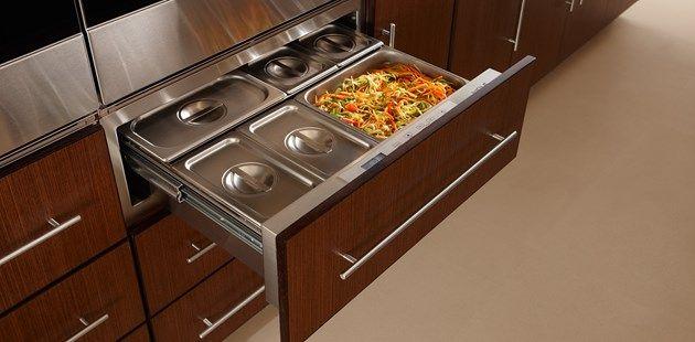 Warming Drawer Kitchen Ranges Wolf Appliances Wwd30 1 975 Kitchen Appliances Luxury Warming Drawer Kitchen Appliances