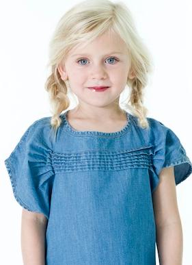 http://littlescandinavian.com/tag/danish-childrens-fashion/page/3/