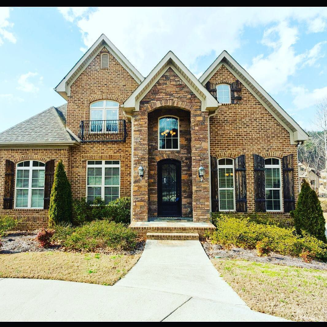 39++ Ballantrae golf and country club homes info