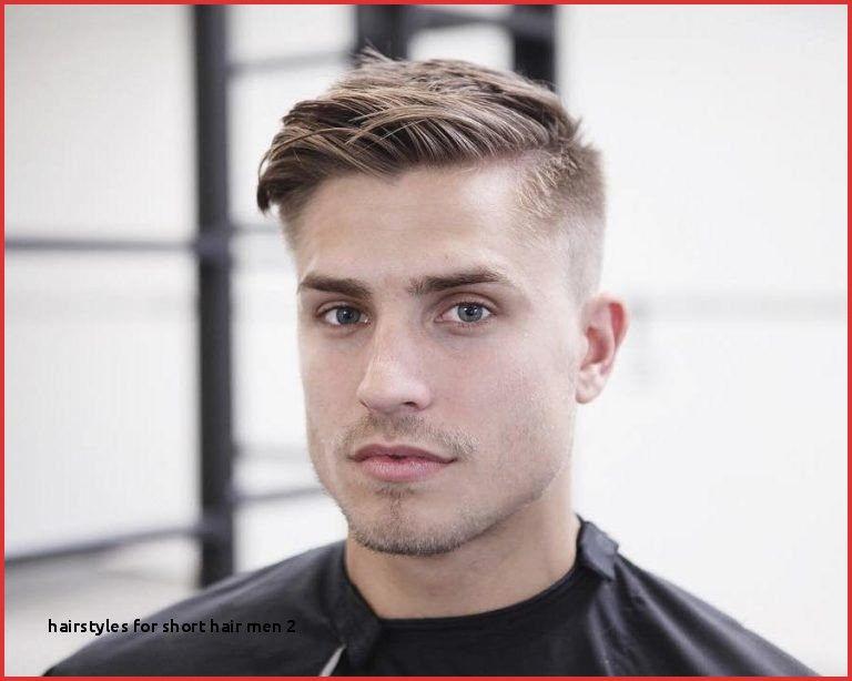 Mens Haircuts Long Top Short Sides Mens Haircuts Long Top Short Sides 131487 Hairstyles For S Thin Hair Men Mens Haircuts Short Haircuts For Men