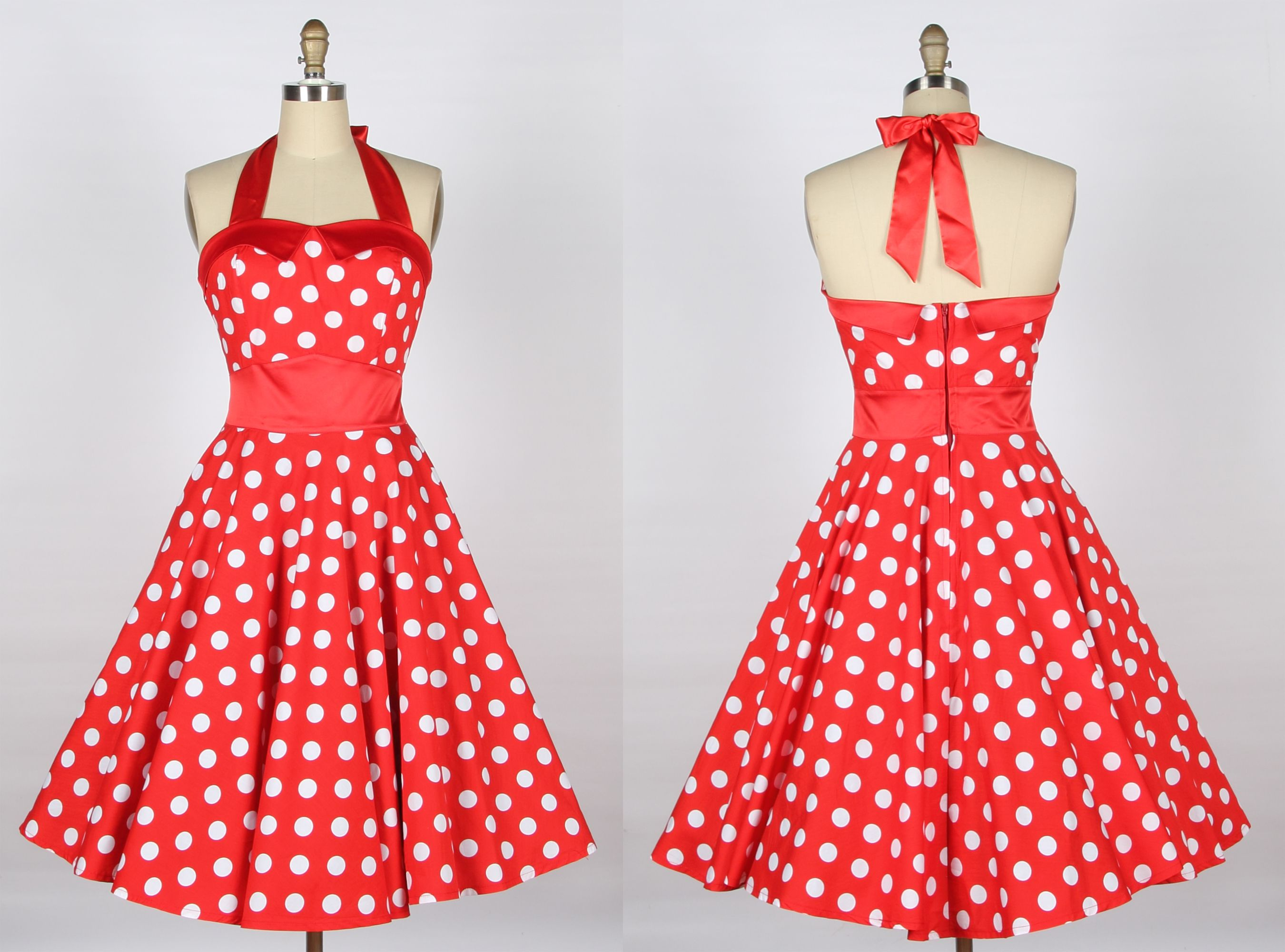Top 25 ideas about 50's on Pinterest | Rockabilly makeup ...
