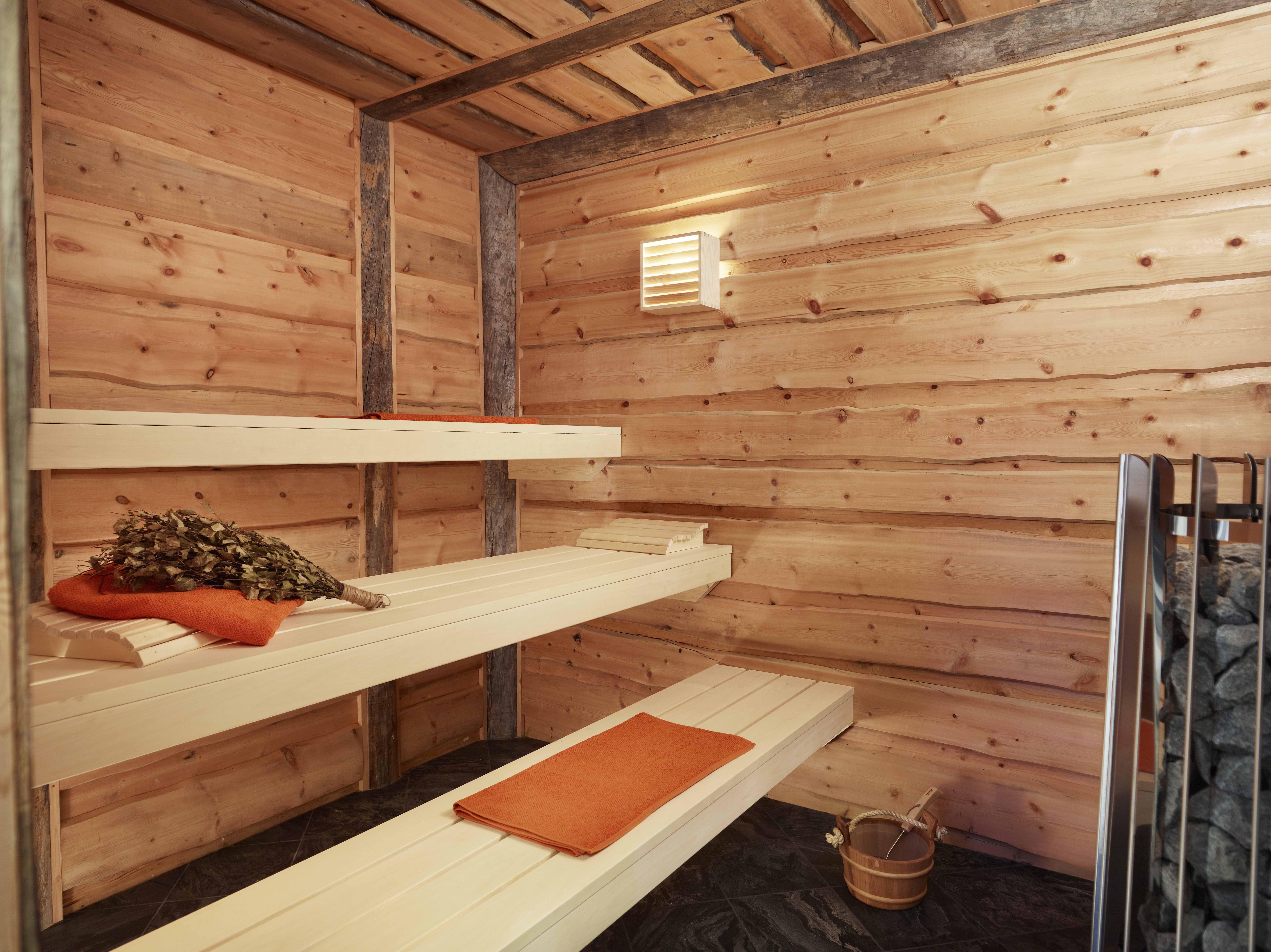 beautiful kelo wood sauna our amazing showroom pinterest
