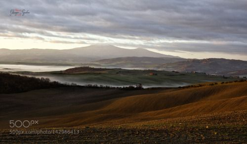 New day by giuseppepeppoloni