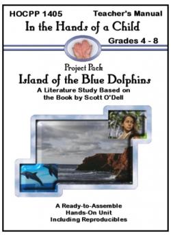 Advanced higher art and design dissertation