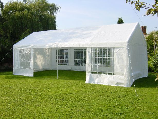 Party_Tentjpg Interior - Shop Pinterest Outdoor parties and