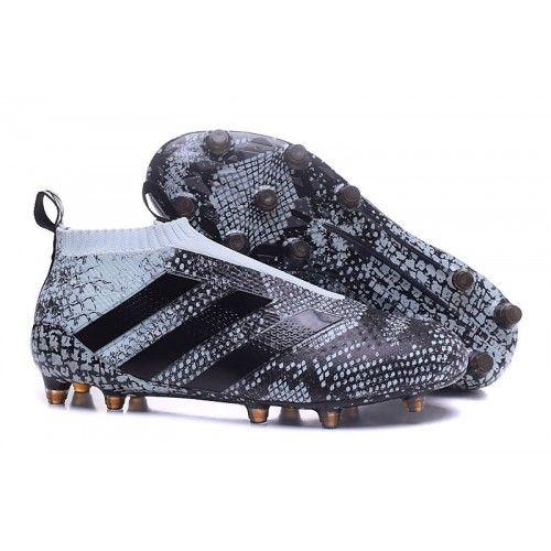 zapatos de fútbol adidas purecontrol