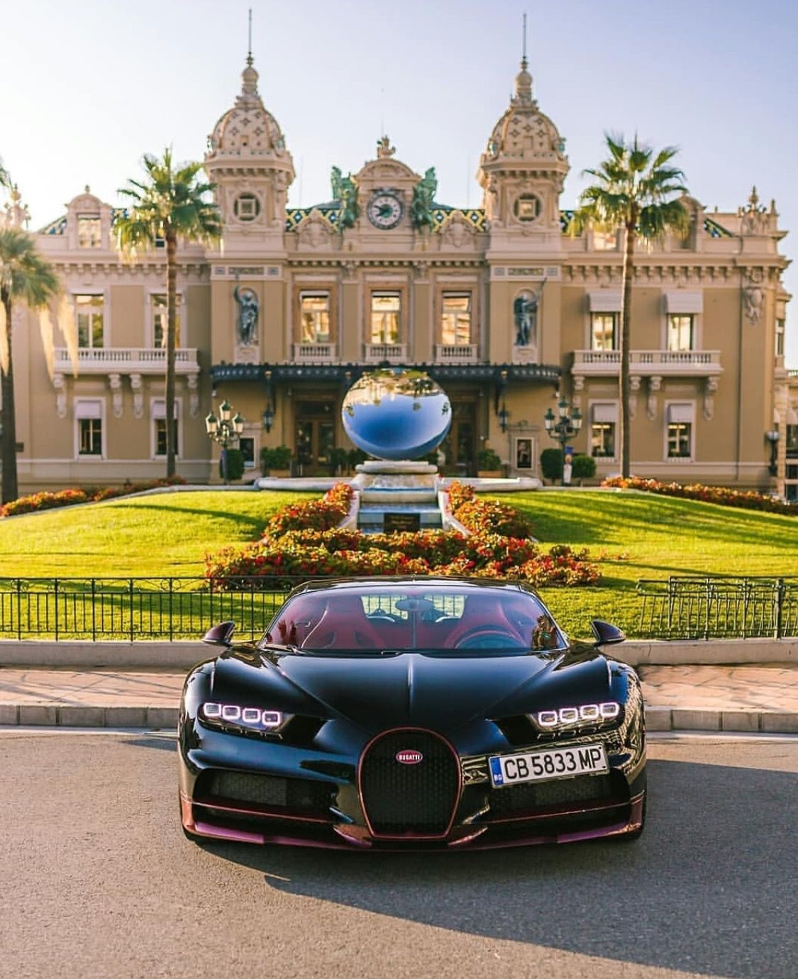 Lamborghini Urus Car Luxury Cars Top Cars