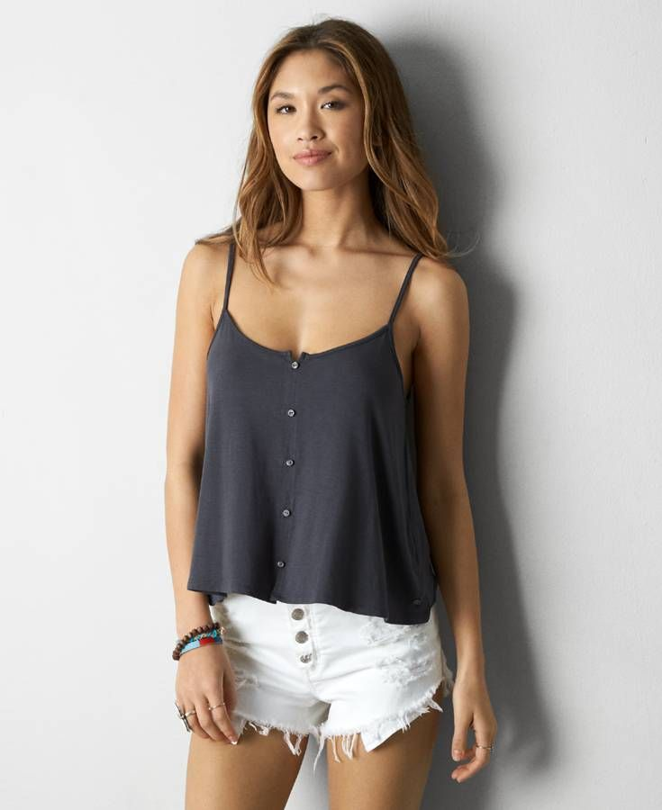 Jeans for clearance lace camisole tops shoes women list