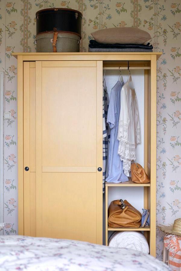 painting ikea pine furniture ikea pine wardrobe sale the 25 best