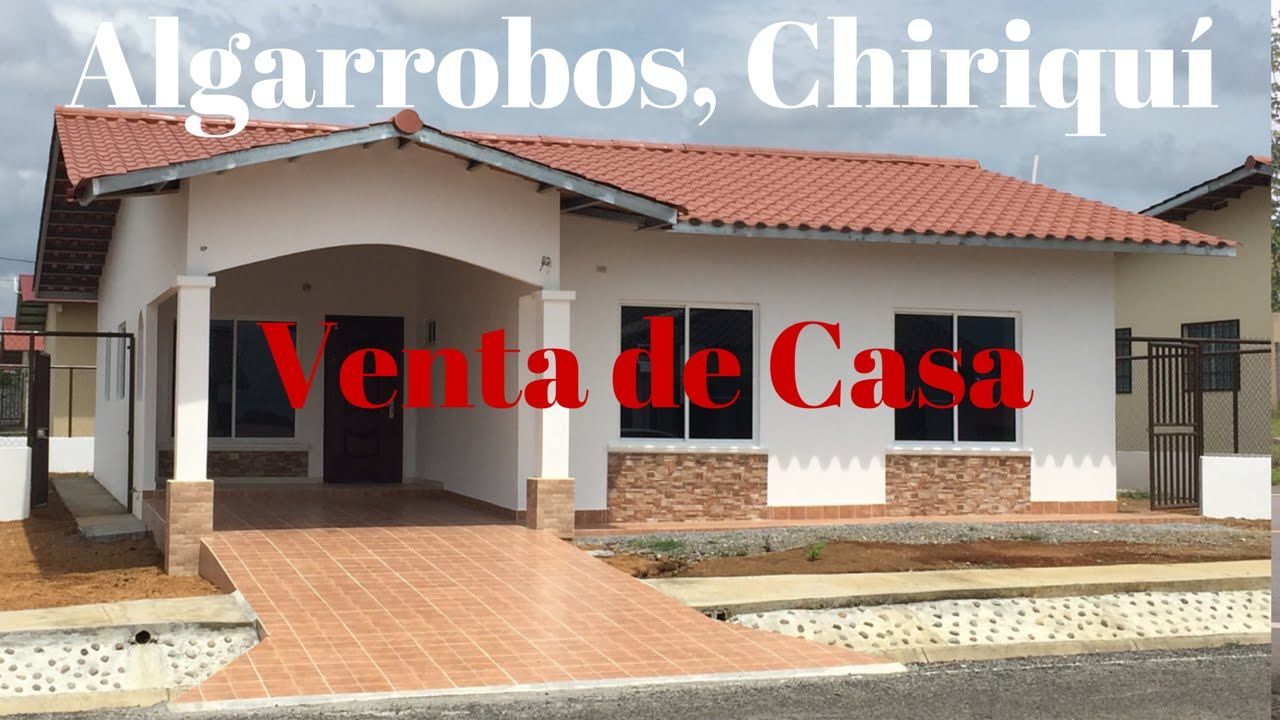 Id 538 Tipo Casa Precio Usd 130 000 Venta 450