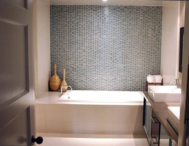 Photo Album Website Small Bathroom Remodel Ideas Tile