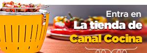 Receta | Coca de tomates confitados, queso y rúcula - canalcocina.es