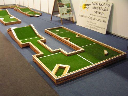 38++ Alameda indoor golf ideas in 2021