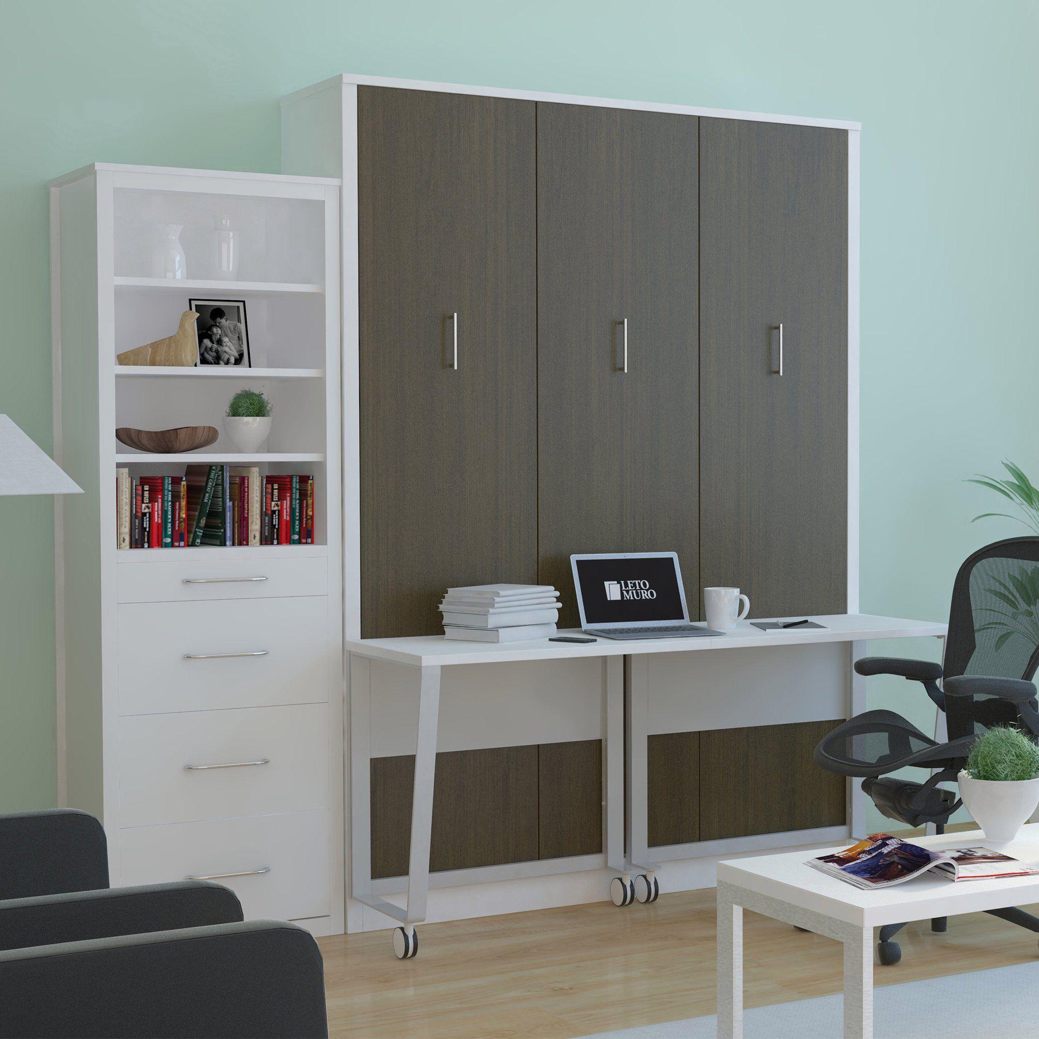 Best Vertical Queen Size Murphy Beds For Sale Online Furniture 400 x 300