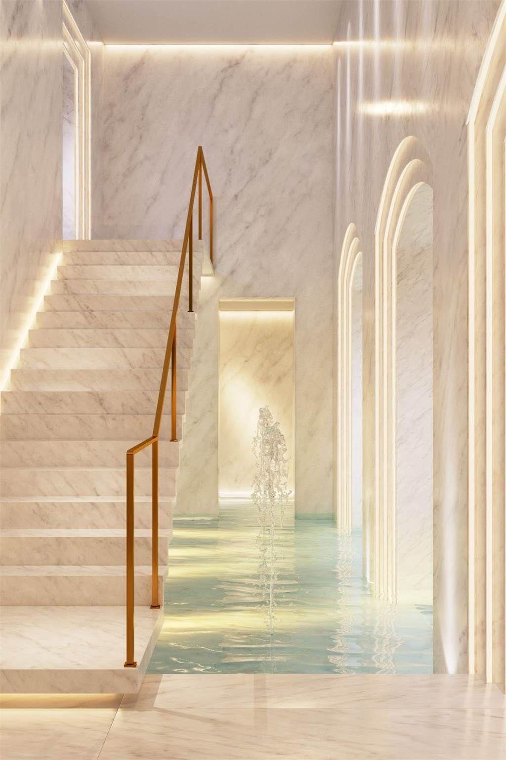 Parkring 14-16, Bel Etage Vienna, Vienna, Austria – Luxury Home ...