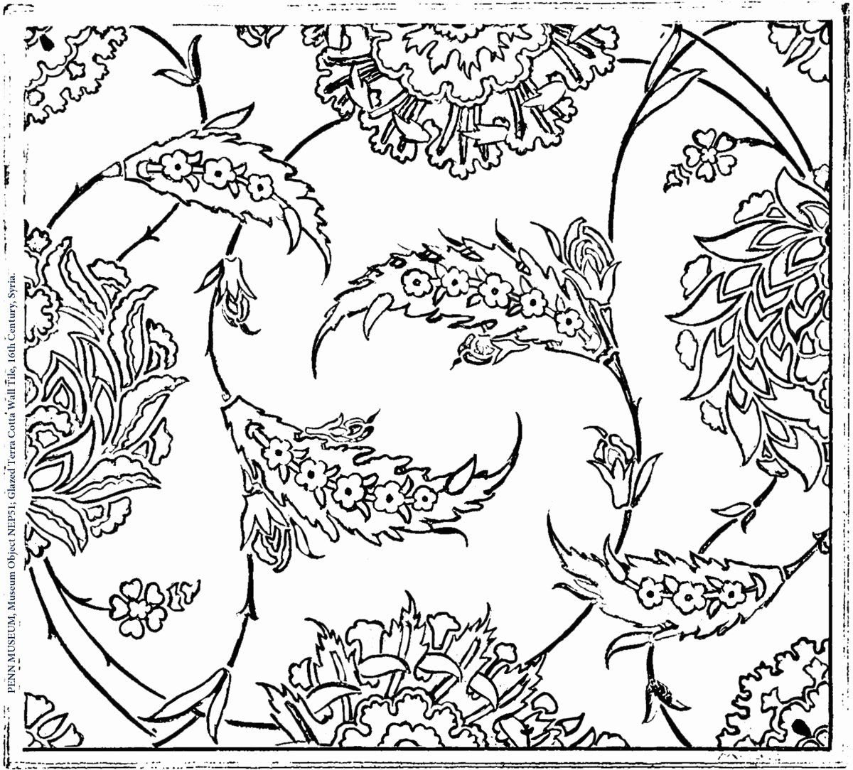 Inauguration Day Coloring Pages Awesome Museum Day Na Twitteru