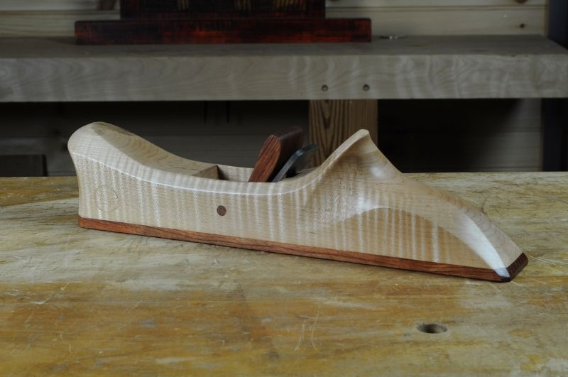 Hand Planes Beautiful Carrier Case To Boot Woodworking Hand Planes Woodworking Learn Woodworking