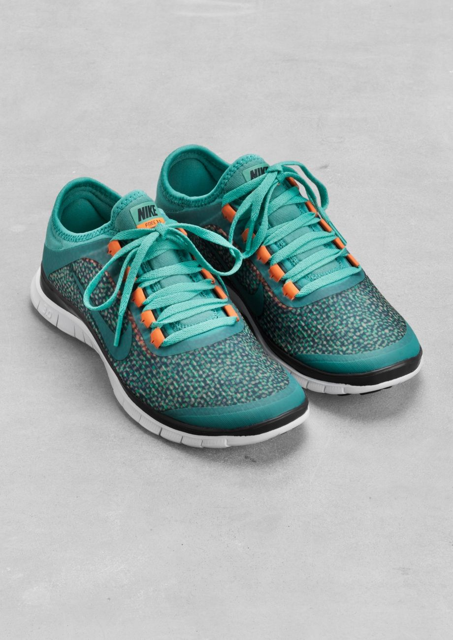 Nike FREE 3.0 V5 EXT outlete