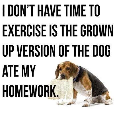 Lol-so true