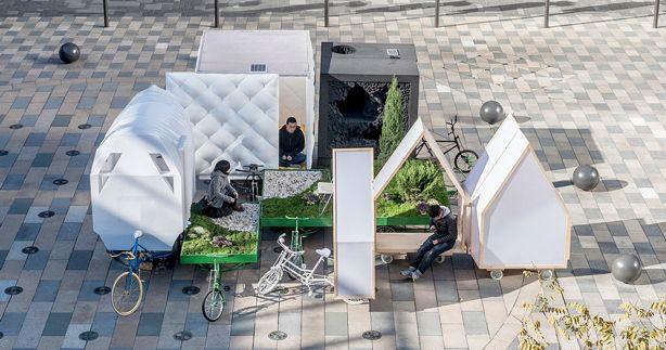 tricycle-garden.jpg 614×323 pixel