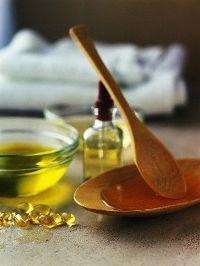 Как приготовить увлажняющий крем в домашних условиях