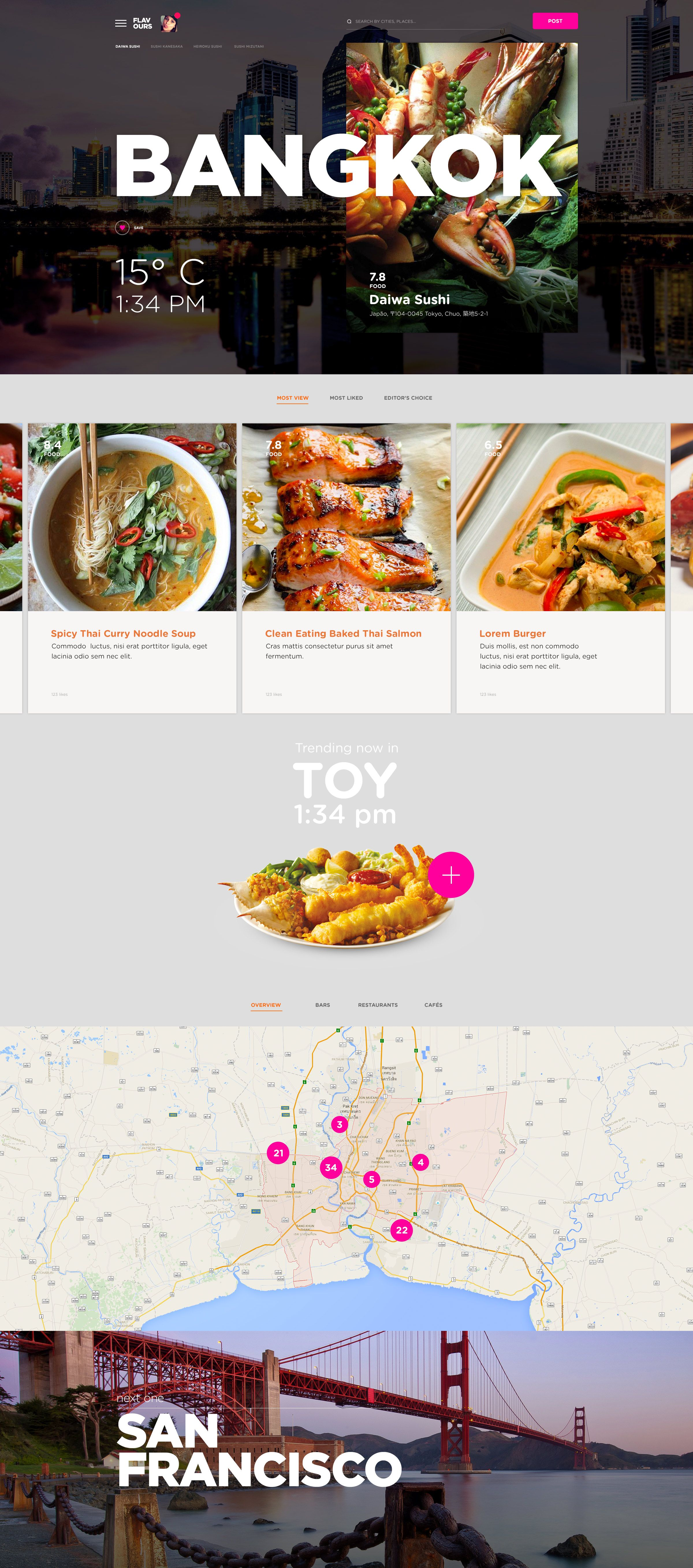 JP Teixeira - Product and Visual Designer